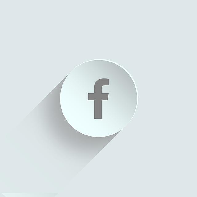 posty na fb